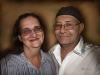 couple-corbeil