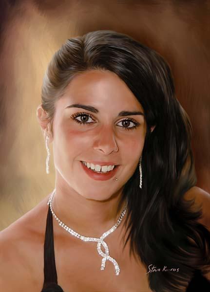 pietrantonio_francesca-2012-01-16-13h-4459-copy