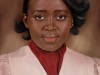 clemence_umugwaneza_2012-03-09_12h-4904-copy
