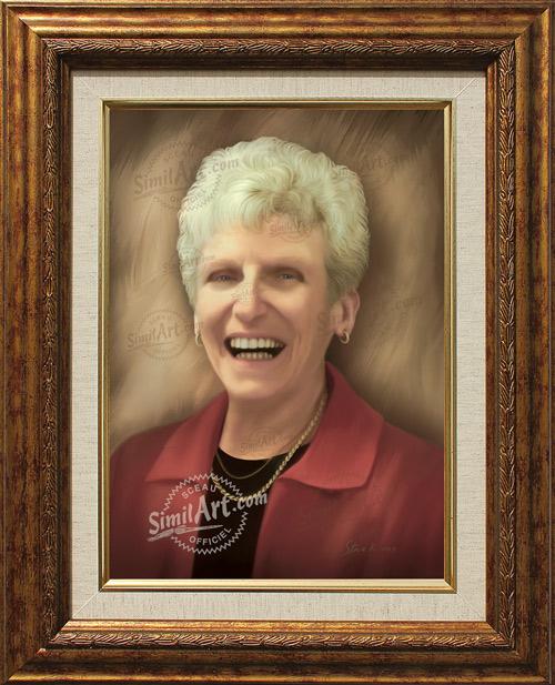 W173 H11410-Ruth-Anne-Legault-Bingham