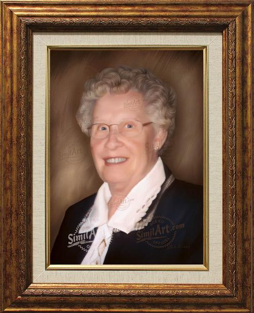 W227 P62411-Chartrand Jacqueline