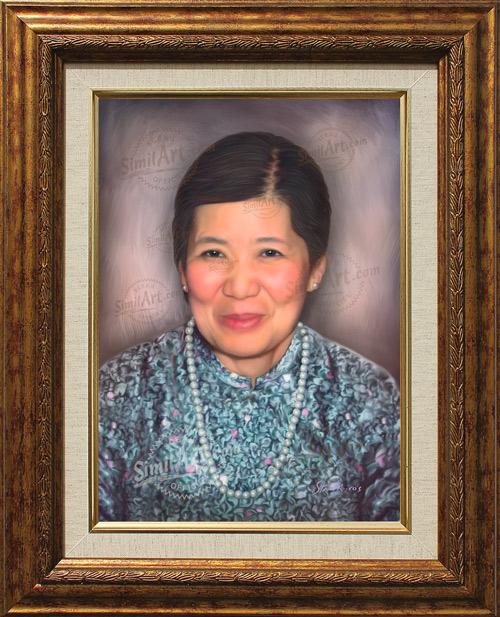 W303 R39200_Thi-Tuan-Anh-Duong