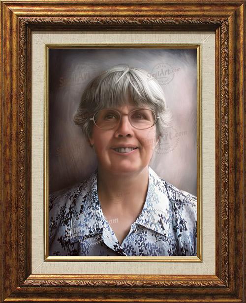W376 H11373-Elizabeth-Mackay