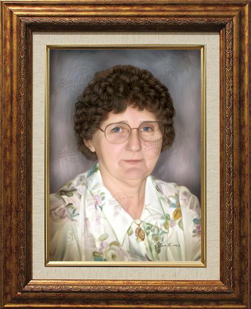 W478 8109789-Catherine-Bélange