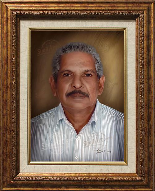 W491 AE Nappalah-Gopalakrishnan
