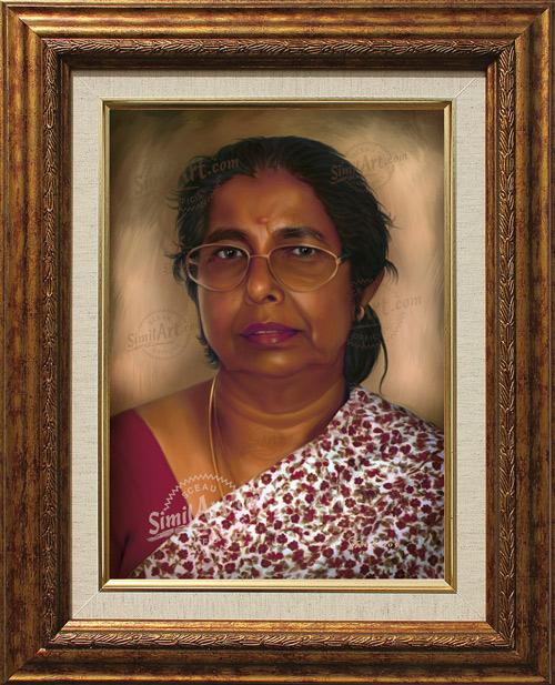 W493 AE Kathiravelu-Kanagammah