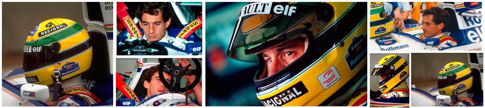 Photos-Utilisée-Ayrton-Senna-pour-Murale